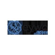 logo-eywa-quadrat